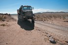 AUVSI 2014: Cargo UGV project set to continue
