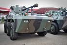 Indo Defence 2016: CMI gunning for Asia-Pacific sales (video)