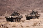 USMC moves to overcome vehicle obsolescence