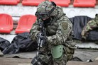 NATO must respond to unconventional Russia