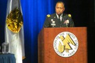 AUSA Winter: US Army Materiel Command is 'holding its own'