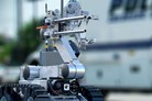 Remotec to upgrade US military EOD robots