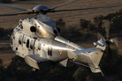 First Indonesian main fuselage delivered to Eurocopter