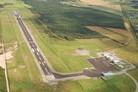 International UAV test site consortium launched