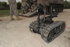 QinetiQ North America wins US military Talon contracts
