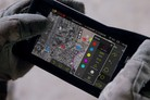 AUSA 2014: ROBOTEAM to launch TacSA C2 system
