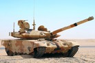 India to buy T-90MS tanks