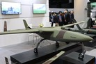 D&S 2015: Serbian UAVs break cover