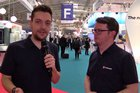Euronaval 2016: That's a wrap (video)