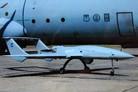 FIDAE: Argentine UAVs revealed