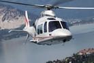 STA Systems, AgustaWestland set to team