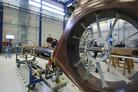 Farnborough: Airbus toughens supplier requirements