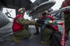Lockheed Martin bags ELGTR order