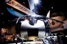 Helitech 2013: Eurocopter looks to consolidate US position