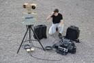 New Blighter surveillance system introduced