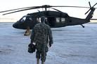 Northrop Grumman CIRCM completes US Army testing