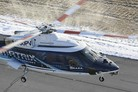 Heli-Expo 2015 (video): Sikorsky outlines future vision