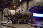 Pratt & Whitney to support ROKAF F100 engines