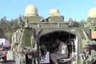 Stryker brigade receives WIN-T (video)