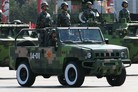 PLA to field replacement 4x4