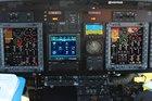Farnborough 2016: Spanish Navy AB212 upgrade advances