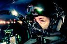 Farnborough: BAE Systems to launch new Striker helmet