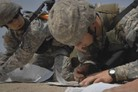 CAI announces US Army JRTC support extension