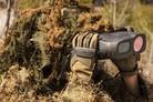 SOFIC: Industry responds to USSOCOM C4ISR wish-list