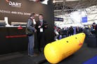 Helitech 2014: Dart Aerospace expands European coverage