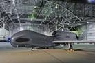 Japan selects Hawkeye and Global Hawk aircraft