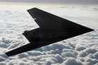 Europe steps up UAS airspace integration
