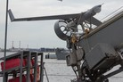 ScanEagle approaches FOC in Singapore