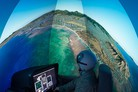 I/ITSEC 2016: Boeing sees 20/20 (video)