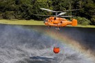 Russian Helicopters signs Ka-32 contract