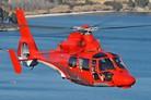 Airbus Helicopters Japan logs AS365 N3+ order