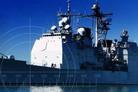 Selex ES strengthens electronic warfare portfolio