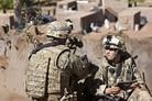 Harris secures NATO country Falcon radio order