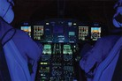 PremiAir to sell night vision technology in Europe