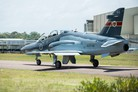 BAE Systems increases Hawk support