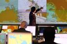Leonardo details Congo port security award