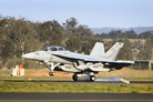 Exelis wins US Navy jammer redesign contract