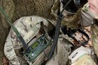 Harris bags ADF radio support contract