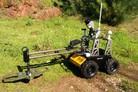 University of Coimbra focuses on landmine clearance