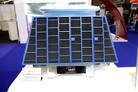 Helitech 2014: Pall unveils PUREair filters
