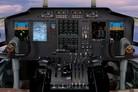 Pakistan's C-130 to get Flight2 upgrade
