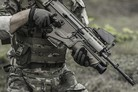 FN Herstal introduces new FCU Mk3