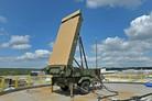 Northrop, USMC complete IIE for G/ATOR