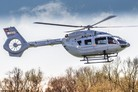 Airbus H145 gets increased payload capacity