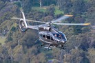 Airbus H145 earns Canadian certification