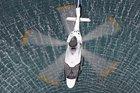 Airbus makes corporate market breakthrough